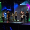 Dance Factor Final 2015 credit Electric Egg (11).jpg