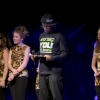 Dance Factor Final 2015 credit Electric Egg (125).jpg