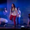 Dance Factor Final 2015 credit Electric Egg (130).jpg