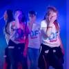 Dance Factor Final 2015 credit Electric Egg (133).jpg