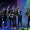 Dance Factor Final 2015 credit Electric Egg (140).jpg
