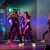 Dance Factor Final 2015 credit Electric Egg (141).jpg