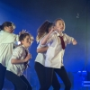 Dance Factor Final 2015 credit Electric Egg (148).jpg