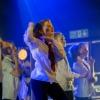 Dance Factor Final 2015 credit Electric Egg (149).jpg