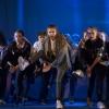 Dance Factor Final 2015 credit Electric Egg (16).jpg