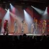 Dance Factor Final 2015 credit Electric Egg (160).jpg
