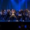 Dance Factor Final 2015 credit Electric Egg (17).jpg