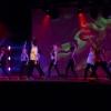 Dance Factor Final 2015 credit Electric Egg (19).jpg