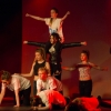 Dance Factor Final 2015 credit Electric Egg (21).jpg