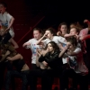 Dance Factor Final 2015 credit Electric Egg (24).jpg