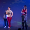 Dance Factor Final 2015 credit Electric Egg (30).jpg