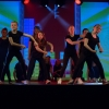 Dance Factor Final 2015 credit Electric Egg (39).jpg