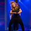 Dance Factor Final 2015 credit Electric Egg (45).jpg