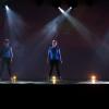 Dance Factor Final 2015 credit Electric Egg (46).jpg