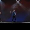 Dance Factor Final 2015 credit Electric Egg (47).jpg