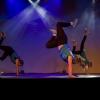 Dance Factor Final 2015 credit Electric Egg (48).jpg