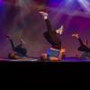 Dance Factor Final 2015 credit Electric Egg (49).jpg