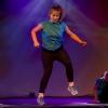 Dance Factor Final 2015 credit Electric Egg (50).jpg