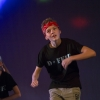 Dance Factor Final 2015 credit Electric Egg (55).jpg