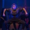 Dance Factor Final 2015 credit Electric Egg (63).jpg