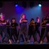 Dance Factor Final 2015 credit Electric Egg (64).jpg
