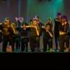 Dance Factor Final 2015 credit Electric Egg (66).jpg
