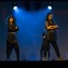 Dance Factor Final 2015 credit Electric Egg (76).jpg