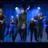 Dance Factor Final 2015 credit Electric Egg (80).jpg