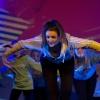 Dance Factor Final 2015 credit Electric Egg (84).jpg