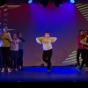 Dance Factor Final 2015 credit Electric Egg (89).jpg