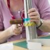 Elsoms Workshops KS 09-11-17 Electric Egg (14)