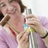 Elsoms Workshops KS 09-11-17 Electric Egg (17)
