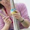Elsoms Workshops KS 09-11-17 Electric Egg (19)