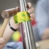 Elsoms Workshops KS 09-11-17 Electric Egg (23)