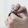 Elsoms Workshops KS 09-11-17 Electric Egg (24)