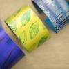 Elsoms Workshops KS 09-11-17 Electric Egg (40)