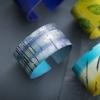 Elsoms Workshops KS 09-11-17 Electric Egg (41)