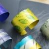 Elsoms Workshops KS 09-11-17 Electric Egg (42)