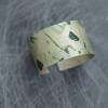 Elsoms Workshops KS 09-11-17 Electric Egg (46)