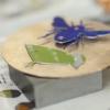 Elsoms Workshops KS 09-11-17 Electric Egg (52)