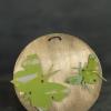 Elsoms Workshops KS 09-11-17 Electric Egg (63)