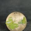 Elsoms Workshops KS 09-11-17 Electric Egg (64)