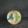 Elsoms Workshops KS 09-11-17 Electric Egg (69)
