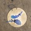 Elsoms Workshops KS 26-10-17 Electric Egg (27)