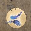 Elsoms Workshops KS 26-10-17 Electric Egg (28)