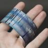 Elsoms Workshops KS 26-10-17 Electric Egg (35)