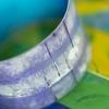 Elsoms Workshops KS 26-10-17 Electric Egg (42)