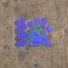 Elsoms Workshops KS 26-10-17 Electric Egg (43)