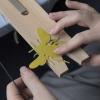 Elsoms Workshops KS 26-10-17 Electric Egg (44)