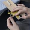 Elsoms Workshops KS 26-10-17 Electric Egg (45)